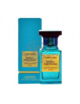 Tom Ford - Neroli Portofino Uniszex parfüm (eau de parfum) EDP 100ml