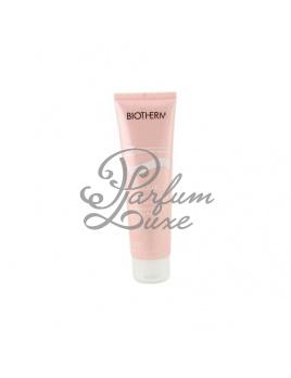 Biotherm - Biosource Softening Cleansing Foam Női dekoratív kozmetikum Száraz arcbőr Tisztító gél 150ml