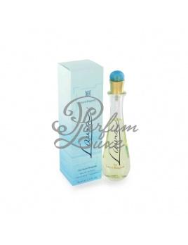 Laura Biagiotti - Laura Női parfüm (eau de toilette) EDT 50ml