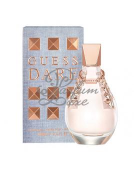 Guess - Dare Női parfüm (eau de toilette) EDT 100ml