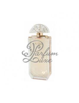 Lalique Női parfüm (eau de parfum) EDP 100ml