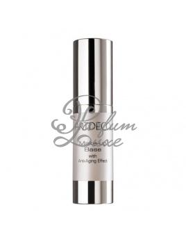 Artdeco - Make-up Base Női dekoratív kozmetikum Smink alapozó 15ml