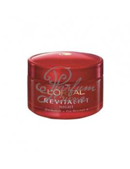 L'Oreal Paris - Revitalift Night Cream Női dekoratív kozmetikum Ráncok elleni készítmény 50ml