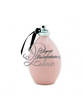 Agent Provocateur - Provocateur Női parfüm (eau de parfum) EDP 200ml