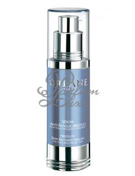 Orlane - Absolute Skin Recovery Serum Női dekoratív kozmetikum Fáradt arcbőrre Arcápoló szérum, emulzió 30ml