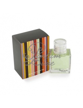 Paul Smith - Extrem Man Férfi parfüm (eau de toilette) EDT 50ml