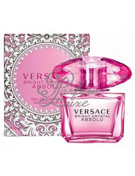 Versace - Bright Crystal Absolu Női parfüm (eau de parfum) EDP 50ml