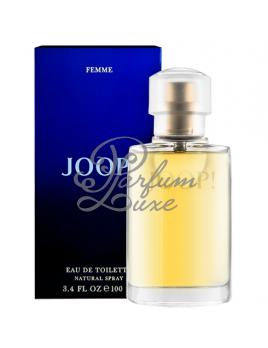 Joop - Femme Női parfüm (eau de toilette) EDT 100ml