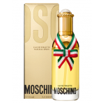 Moschino - Femme Női parfüm (eau de toilette) EDT 75ml Teszter