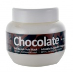 Kallos - Chocolate Full Repair Hair Mask (W)