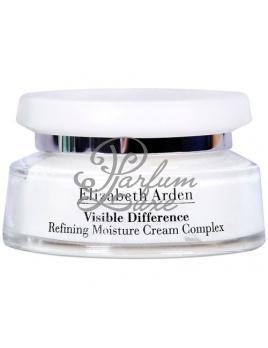 Elizabeth Arden - Visible Difference Női dekoratív kozmetikum Nappali krém minden bőrtípusra 75ml