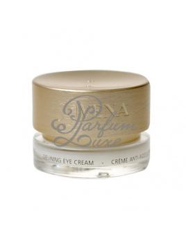 Juvena - Skin Rejuvenate Delining Eye Cream Női dekoratív kozmetikum Szemkörnyékápoló 15ml