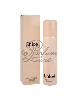 Chloe Női dekoratív kozmetikum Dezodor (Deo spray) 100ml