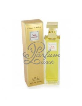 Elizabeth Arden - 5th Avenue Női parfüm (eau de parfum) EDP 125ml