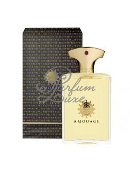 Amouage - Beloved Man Férfi parfüm (eau de parfum) EDP 100ml