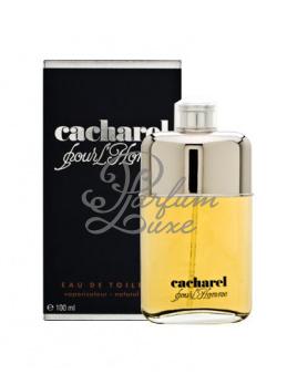 Cacharel - Pour Homme Férfi parfüm (eau de toilette) EDT 100ml
