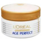 L'Oreal Paris - Age Perfect Eye Cream Női dekoratív kozmetikum Szemkörnyékápoló 15ml