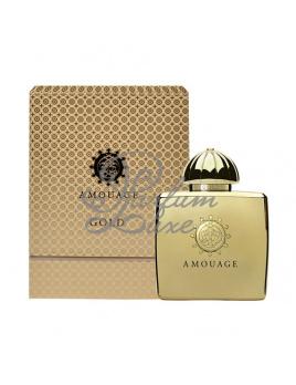 Amouage - Gold pour Femme Női parfüm (eau de parfum) EDP 100ml