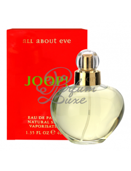 Joop - All about Eve Női parfüm (eau de parfum) EDP 40ml