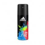 Adidas - Team Five (M)