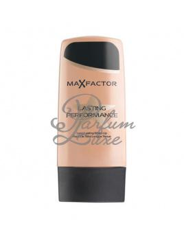 Max Factor - Lasting Performance Make-Up Női dekoratív kozmetikum 108 Mézes Beige Smink 35ml