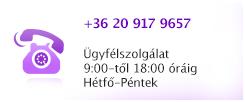 3558b1343fa241ff9f12edc3f6d500f5
