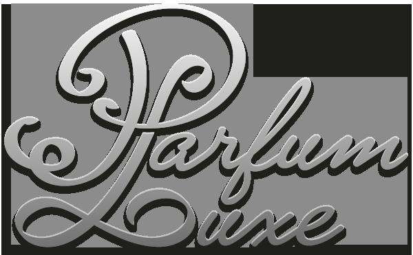 Parfum-Luxe.hu