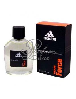 Adidas - Team Force Férfi parfüm (eau de toilette) EDT 100ml