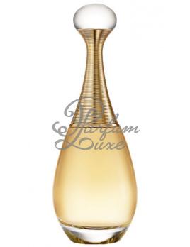 Christian Dior - Jadore Női parfüm (eau de parfum) EDP 100ml