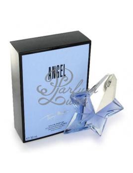 Thierry Mugler - Angel Női parfüm (eau de parfum) EDP 25ml