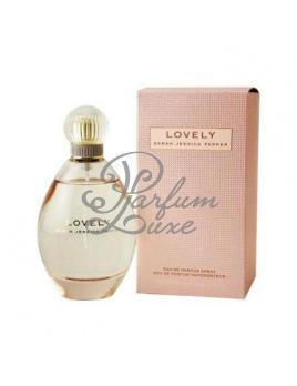 Sarah Jessica Parker - Lovely Női parfüm (eau de parfum) EDP 30ml