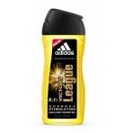 Adidas - Victory League (M)