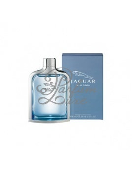 Jaguar - New Classic Férfi parfüm (eau de toilette) EDT 100ml