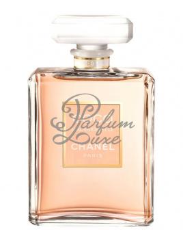 Chanel - Coco Mademoiselle Női parfüm (eau de parfum) EDP 100ml