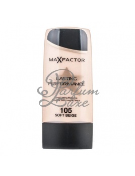 Max Factor - Lasting Performance Make-Up Női dekoratív kozmetikum 100 Fair Smink 35ml
