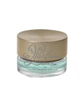 Juvena - Skin Specialist Moisture Plus Gel Mask Női dekoratív kozmetikum Hidratáló maszk 75ml