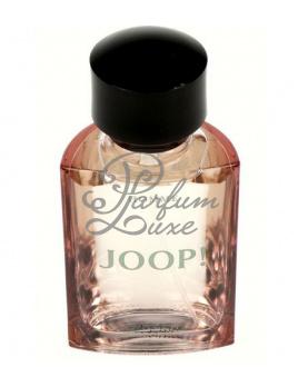 Joop - Homme Férfi dekoratív kozmetikum Dezodor (Deo spray) 75ml