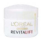 L'Oreal Paris - Revitalift Eye Cream Női dekoratív kozmetikum Szemkörnyékápoló 15ml