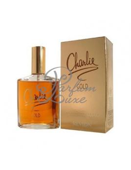 Revlon - Charlie Gold Női parfüm (eau de toilette) EDT 100ml