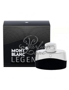 Mont Blanc - Legend Férfi parfüm (eau de toilette) EDT 100ml Teszter