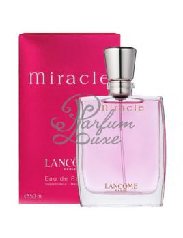 Lancome - Miracle Női parfüm (eau de parfum) EDP 30ml