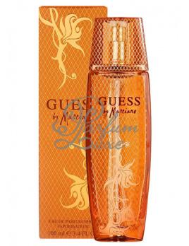 Guess by Marciano Női parfüm (eau de parfum) EDP 100ml