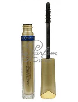 Max Factor - Masterpiece Mascara Waterproof Black Női dekoratív kozmetikum Szempillaspirál 4,5ml