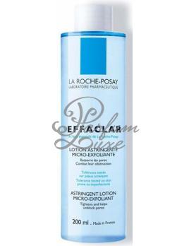 La Roche-Posay - Effaclar Astringent Lotion Női dekoratív kozmetikum Arcbőr víz Problémás bőrre való készítmény 200ml