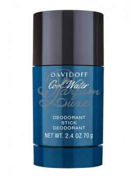 Davidoff - Cool Water Férfi dekoratív kozmetikum Deo stift (Deo stick) 75ml