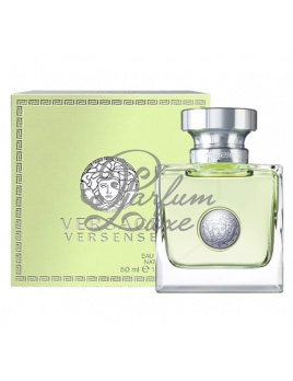 Versace - Versense Női parfüm (eau de toilette) EDT 50ml