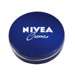Nivea Creme (W)