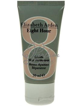 Elizabeth Arden - Eight Hour Cream Skin Protectant Női dekoratív kozmetikum Nappali krém minden bőrtípusra 30ml