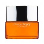 Clinique - Happy Férfi parfüm (eau de cologne) EDC 50ml
