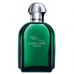 Jaguar Férfi parfüm (eau de toilette) EDT 100ml Teszter
